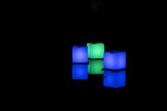 lightsinalingsas7-kopiera