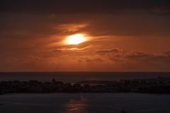solnedgang-kopierat