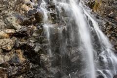 vattenfall kopiera