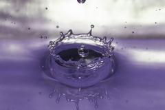 vatten5 kopiera